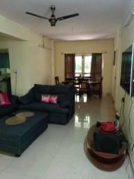 1734 sqft, 3 bhk BuilderFloor in Builder Cholenkeril Greenscape Apartment Singasandra, Bangalore at Rs. 19500