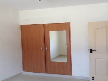 900 sqft, 2 bhk BuilderFloor in Builder Swara Nilaya JP Nagar, Bangalore at Rs. 18000