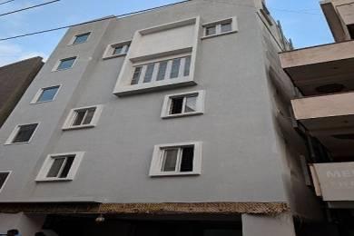 1000 sqft, 1 bhk BuilderFloor in Builder Project 5th Phase JP Nagar, Bangalore at Rs. 15500