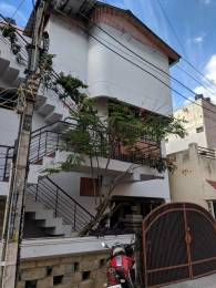 1200 sqft, 2 bhk BuilderFloor in Builder Amrutha Nilaya bulider floor JP Nagar Phase 5, Bangalore at Rs. 22000