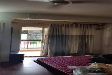1410 sqft, 2 bhk Apartment in Builder Dhammanagi Sumo Leaves Bengaluru Kanakapura Road, Bangalore at Rs. 23000