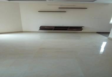 2228 sqft, 3 bhk Villa in Daiwik Sparsh Varthur, Bangalore at Rs. 41000