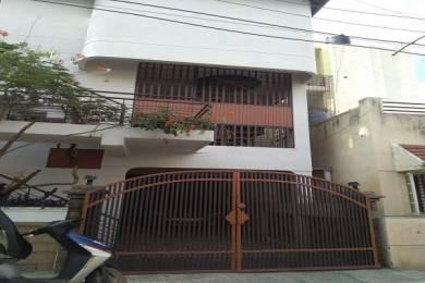 1200 sqft, 2 bhk BuilderFloor in Builder Amrutha Nilaya Apartment 5th Phase JP Nagar, Bangalore at Rs. 22000