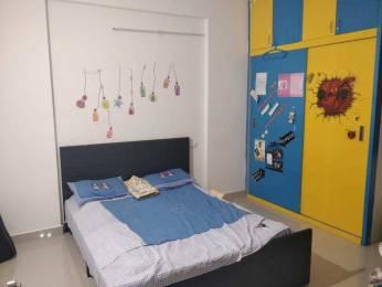 1000 sqft, 2 bhk Apartment in Kumari Elite Begur, Bangalore at Rs. 16000