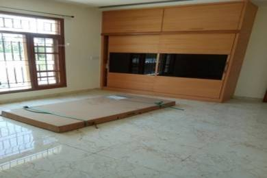 2720 sqft, 4 bhk Villa in Obel Villas Varthur, Bangalore at Rs. 47000