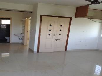 900 sqft, 2 bhk BuilderFloor in Builder Swara Nilaya Gaurav Nagar Phase 7, Bangalore at Rs. 18000
