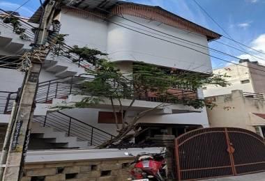 1200 sqft, 2 bhk BuilderFloor in Builder Amrutha Nilaya Apartment JP Nagar Phase 5, Bangalore at Rs. 22000