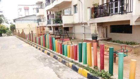 1600 sqft, 3 bhk Apartment in Aratt Divya Jyothi Royal County Begur, Bangalore at Rs. 21000