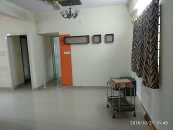 1500 sqft, 2 bhk Apartment in Mahaveer Glacier Bilekahalli, Bangalore at Rs. 23200