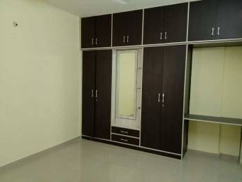 1550 sqft, 3 bhk Apartment in Gunina Felisa Bannerghatta, Bangalore at Rs. 20000