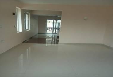 1500 sqft, 3 bhk Villa in Builder Daiwik Sparsh Row Villas Varthur, Bangalore at Rs. 41000