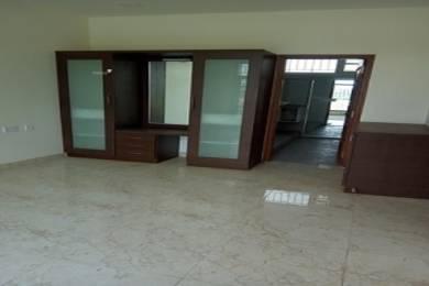 2720 sqft, 4 bhk Villa in Obel Villas Varthur, Bangalore at Rs. 47000
