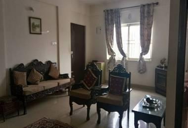 1500 sqft, 3 bhk BuilderFloor in Builder NR CASA FELIZ Basapura, Bangalore at Rs. 18000