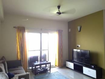 1710 sqft, 3 bhk Apartment in Builder Shriram Signiaa Apartment Electronics City Phase 1, Bangalore at Rs. 30000