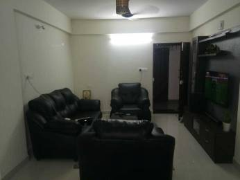 1550 sqft, 3 bhk Apartment in Builder Srinivas Residency Apartment Vijay Nagar, Bangalore at Rs. 25000
