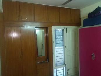 1200 sqft, 2 bhk Apartment in Builder Saroj regency Marathahalli, Bangalore at Rs. 25000