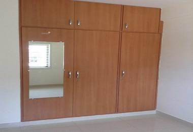 900 sqft, 2 bhk BuilderFloor in Builder Swara Nilaya JP Nagar Phase 7, Bangalore at Rs. 18000
