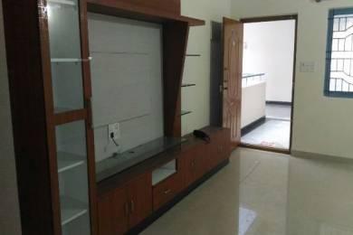 1650 sqft, 3 bhk Apartment in Builder Legend Ornate Apartment Hongasandra Road, Bangalore at Rs. 21000