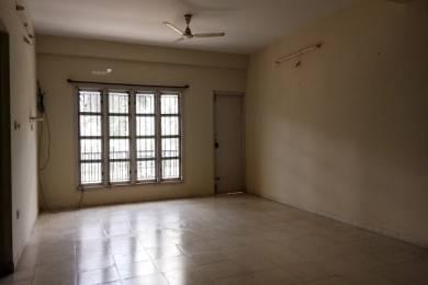 1600 sqft, 3 bhk Apartment in Builder Aratt Divya Jyothi Royal County Apartment Singasandra, Bangalore at Rs. 21000