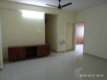 1200 sqft, 2 bhk BuilderFloor in SPS Indraprastha 2nd Phase Judicial Layout, Bangalore at Rs. 16000