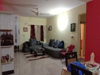 1500 sqft, 3 bhk Apartment in Builder Subhodaya Laurals apartment Doddakammanahalli, Bangalore at Rs. 18700