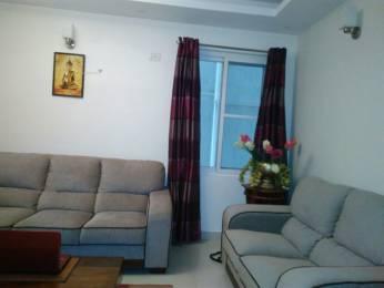 3000 sqft, 3 bhk Villa in Builder Habitat Crest Villa Hoodi, Bangalore at Rs. 61500