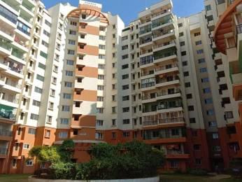 1100 sqft, 2 bhk Apartment in Shriram Symphonye Talaghattapura, Bangalore at Rs. 16000