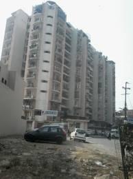 1300 sqft, 2 bhk Apartment in The Antriksh Antriksh Kaushambi Dabur Chowk, Ghaziabad at Rs. 62.0000 Lacs