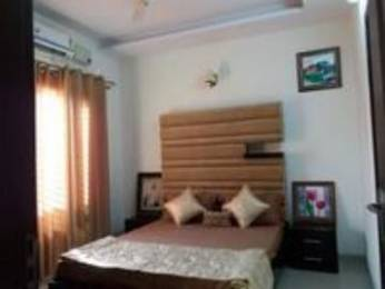 837 sqft, 2 bhk Apartment in Builder Project Dera Bassi, Chandigarh at Rs. 16.4100 Lacs
