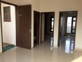 900 sqft, 2 bhk IndependentHouse in Builder Project Dera Bassi, Chandigarh at Rs. 22.4700 Lacs