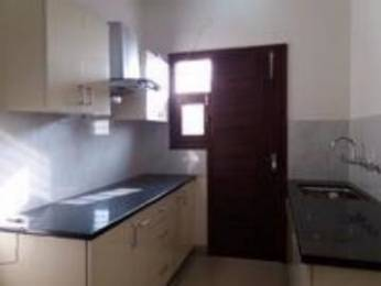 1008 sqft, 2 bhk IndependentHouse in Builder Project Dera Bassi, Chandigarh at Rs. 21.5000 Lacs