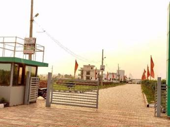 910 sqft, Plot in Builder Project Dera Bassi, Chandigarh at Rs. 9.2000 Lacs