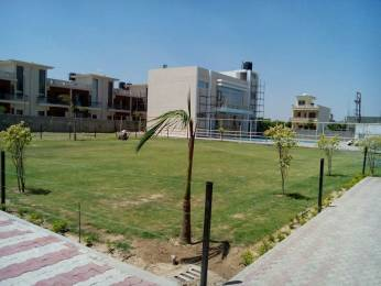 900 sqft, 2 bhk IndependentHouse in Builder Project Dera Bassi, Chandigarh at Rs. 29.9200 Lacs