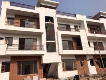 899 sqft, 2 bhk IndependentHouse in Builder Project Dera Bassi, Chandigarh at Rs. 22.5200 Lacs