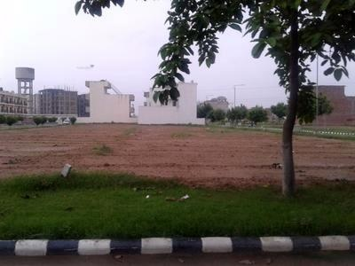 8109 sqft, Plot in Builder Project Zirakpur punjab, Chandigarh at Rs. 24.9900 Lacs