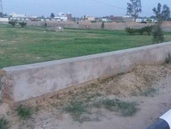 900 sqft, Plot in GBP Eco Homes Saidpura, Dera Bassi at Rs. 13.5000 Lacs