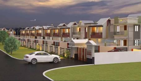 1250 sqft, 3 bhk IndependentHouse in Builder ThirKarthikaGarden Kalmandapam, Palakkad at Rs. 22.5000 Lacs