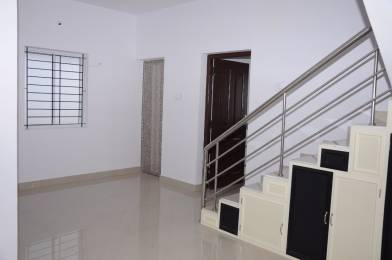 1352 sqft, 3 bhk Villa in Builder H Greens Ottapalam, Palakkad at Rs. 34.9955 Lacs
