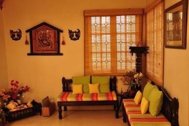 2505 sqft, 4 bhk Villa in Builder Discovery Chandranagar Colony, Palakkad at Rs. 60.0000 Lacs