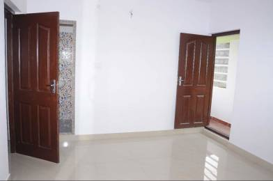 1100 sqft, 2 bhk Villa in Builder pavithram villa Pudussery Central, Palakkad at Rs. 25.0000 Lacs