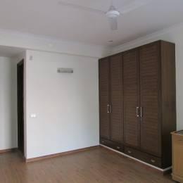 1051 sqft, 2 bhk Villa in Builder ThirKarthikagarden Kodumba, Palakkad at Rs. 20.0000 Lacs
