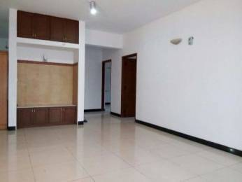 1049 sqft, 2 bhk IndependentHouse in Builder Shobanam Palakkad Pollachi Road, Palakkad at Rs. 19.9800 Lacs