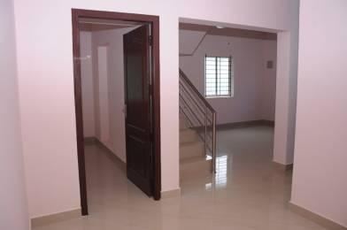 2027 sqft, 3 bhk Villa in Builder Greens Ottapalam, Palakkad at Rs. 44.9871 Lacs