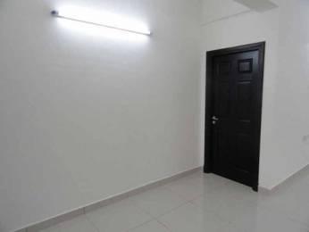 1049 sqft, 2 bhk IndependentHouse in Builder ThirKarthikagarden Kodumba, Palakkad at Rs. 20.0000 Lacs