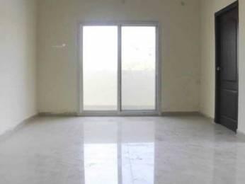 1049 sqft, 2 bhk Villa in Builder ThirKarthikagarden Kodumba, Palakkad at Rs. 20.0000 Lacs