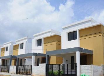 950 sqft, 2 bhk IndependentHouse in Builder The Nellies Vandithavalam Vilayodi Chittur Road, Palakkad at Rs. 15.0000 Lacs