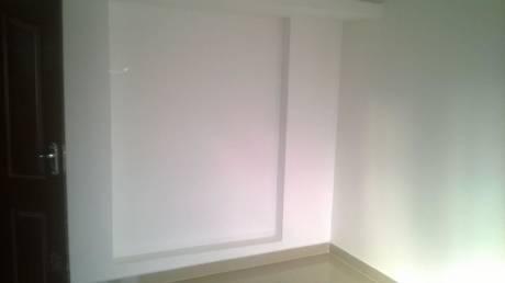 1500 sqft, 3 bhk IndependentHouse in Builder Chaithanya Kallekkad, Palakkad at Rs. 3.0000 Cr
