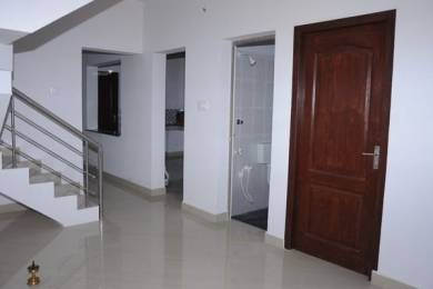 1117 sqft, 2 bhk Villa in Builder Pavithram house Pudussery Central, Palakkad at Rs. 25.0000 Lacs