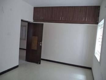 1760 sqft, 3 bhk Villa in Builder Victoria Pournami villas Chandranagar Colony Extension, Palakkad at Rs. 42.4850 Lacs