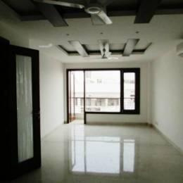 2029 sqft, 4 bhk Villa in Builder Greens Ottapalam, Palakkad at Rs. 44.9960 Lacs